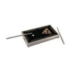 Настольный мини-бильярд TableTop mini pool table D009