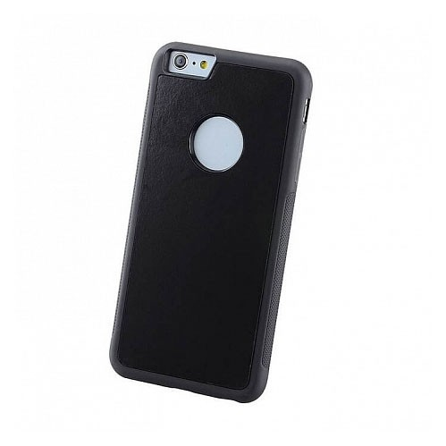 Антигравитационный чехол-липучка для iPhone 6/6S