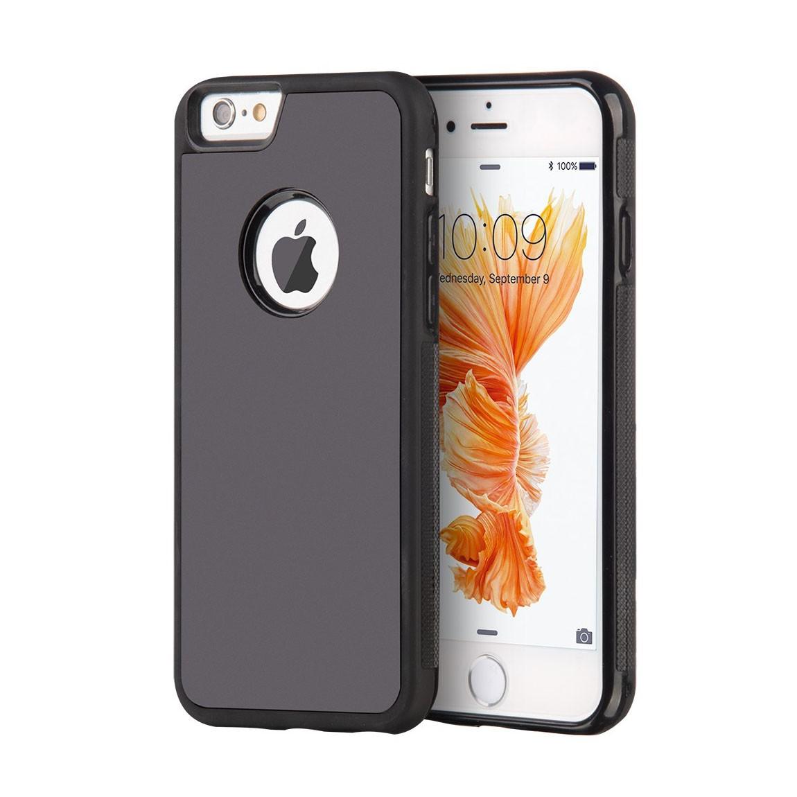 Чехол-липучка для iPhone 6/6S
