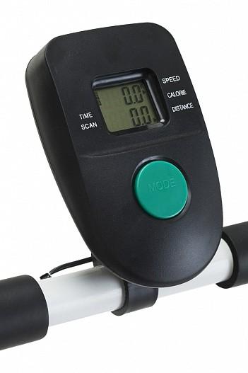 Беговая дорожка Bradex Эклипс (mechanical treadmill)