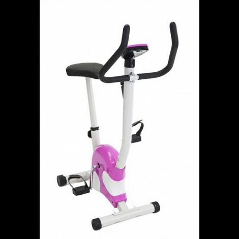 Велотренажер Bradex Сплэш (Exercise Bicycle)