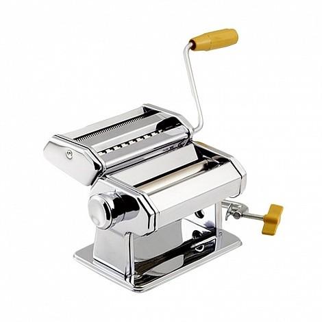Лапшерезка ручная Pasta Machine 15см Marcato Atlas TH-150f