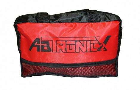 Миостимулятор Суперимпульс  (AbTronic X2, Аб Троник)