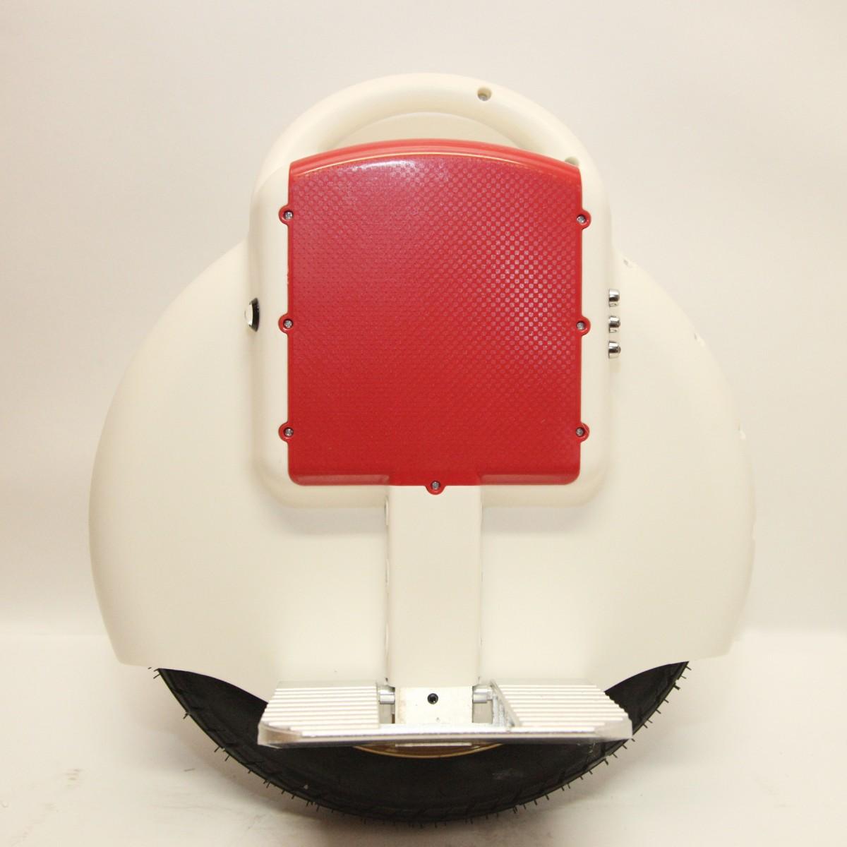 "Гироскутер моноколесо  Electric Unicycle S2 14"" Белое"