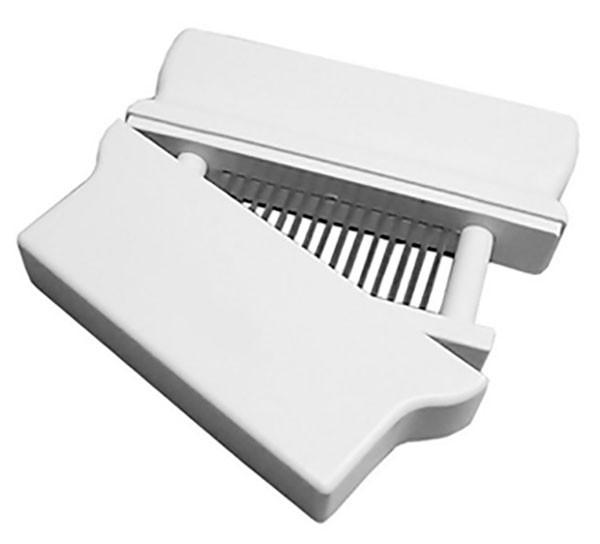 Тендерайзер для мяса Meat Tenderizer (16 pin)