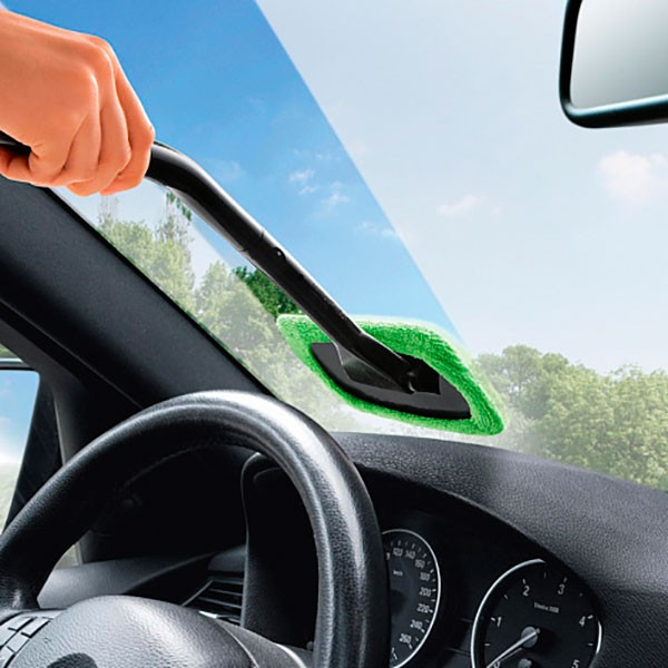 Мини-швабра для автомобиля PremiumParts