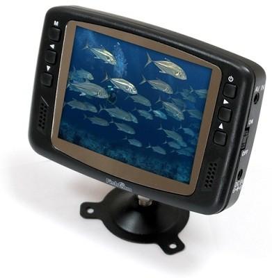 Видеокамера для рыбалки FishCam-501 SITITEK
