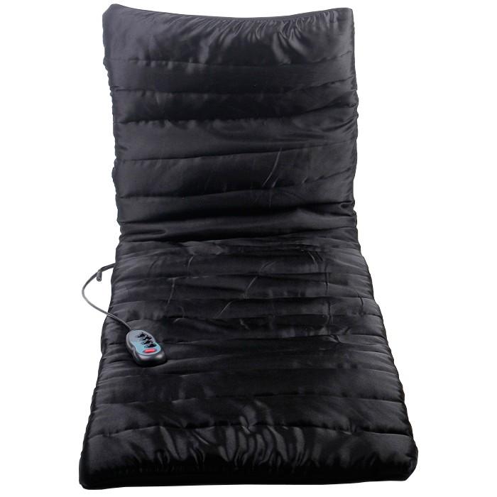 Массажный матрац с ИК-прогревом Robotic Cushion Massage FITSTUDIO