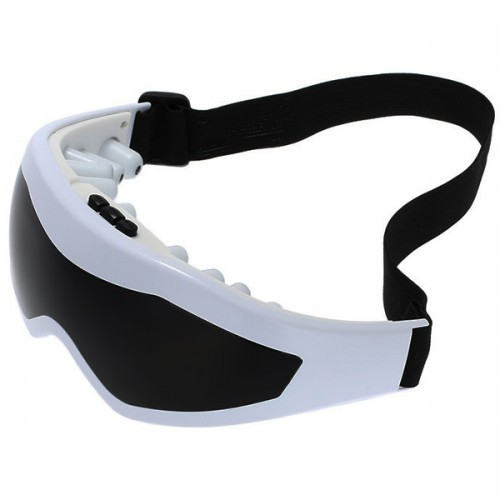Магнитный массажер для глаз Eye Care Massager